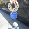 朝鮮戦争 Veterans Memorial