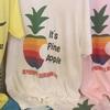 石垣島⑫石垣島限定Tシャツ