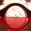 任天堂「Indie World - 19.08.19」公開。気になるインディーゲームまとめ。日本国内配信決定タイトルも。