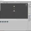 MRTKv2を使ってHoloLens1向けアプリを作成する ビルド手順編(MRTK v2.1.0版)