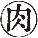 ハルさん 食べるの 大好き 食いしん坊  日記 (^-^)(^^)