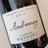 Champagne Marguet - Ambonnay Grand Cru 2011