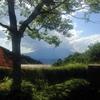 【キャンプ場】温泉があるキャンプ場:乙女森林公園キャンプ場(静岡)