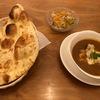 札幌市・北区のインド・ネパール料理「窯焼きナンとカレーの店 Himalayan」へ行ってみた!!~パリッと香ばしい、モチモチの焼き立てナンが旨過ぎる!!~