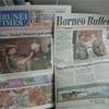 世界一周30日目  インドネシア(10)、ブルネイ(11)、香港(6)  〜ほんとの最終日!〜謎に包まれた独裁国家・ブルネイダルサラーム〜