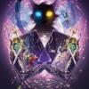 【#ゲートルーラー】「シュレディンガーの猫」の新規カードイラストが判明!