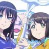 神田川JET GIRLS 第12話(終) 雑感 まあ普通だな。