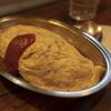 京都の洋食、使えるお店! 朝食とランチのオススメ・その2