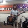 HOTLINE2016 7月17日(日)鹿児島店ショップオーディションレポート!