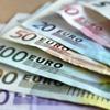 一番お得に日本円→ユーロに両替する方法