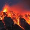 【資料】米国ハワイ州のキラウエア火山が噴火した後で日本か中南米で大地震・火山噴火が増える傾向