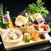 【オススメ5店】梅田(大阪)にある創作和食が人気のお店
