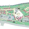 9月も水遊び!飛鳥山公園(北区)ママ目線の子供の遊び場・公園情報