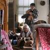 10月22日、室井滋(2011)