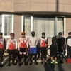 ロードバイク - SAKAI★RACINGロング練