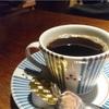 コーヒーで痩せるなら向山雄治さんもダイエットからおさらば!?