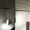 【防災】停電時・節電時に役立つ、弱い光でも部屋全体を明るくする超簡単な方法。