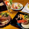 【オススメ5店】上野・御徒町・浅草(東京)にあるハンバーグが人気のお店