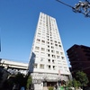 【高級賃貸 更新情報】レジディアタワー麻布十番