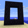 【MinecraftPC版】Part210 海底神殿の水抜き(3)