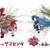 【ポケモン剣盾】色違いザシアン・色違いザマゼンタ入手方法・取扱店舗・シリアルコード受け取り方法について