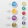 iPhone XS(Max) の ios12.1 で torne mobile が視聴できるようになりました