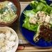 ピーマンの肉詰め 作りおき レシピ