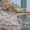 2019.04.07 大阪環状線とEF66-27