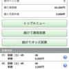 7/22 函館4レース