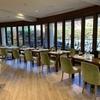 軽井沢 | マリオットホテル Grill & Dining G (グリルアンドダイニングG) | #軽井沢移住者グルメ100選