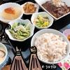 徳島にし阿波取材こぼれ話②農家レストラン「風和里」さんと、世界に誇れる「農業」と「人」