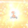 【剣盾】剣盾に即戦力のポケモンが2体も配布中!受け取り期限間近!