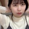 小島愛子まとめ 2021年4月16日(金) 【昼夜配信をした日】(STU48 2期研究生)