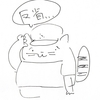 佐川のお兄さん