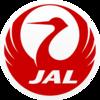 JALマイルを貯める時代が来ました? ソラチカルートのショックは実際にショックではない?