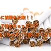 ついに禁煙を決意!!勢いで始めちゃったけどめっちゃタバコ吸いたくなる~汗