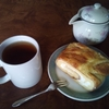 イギリスのお土産:The Tea House