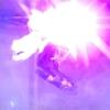 リュウソウブラックのお年玉『騎士竜戦隊リュウソウジャー』第40話