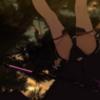 Fate/Grand Order -絶対魔獣戦線バビロニア- Episode 2 城塞都市ウルク - ニコニコ動画