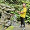 竜泉の蛇口(鹿児島県霧島市)〜この地、いいところ