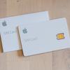 Apple SIMをiPad miniに入れて海外でWi-Fiルータ代わりに使った話し