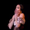 パリオペラ座バレエ「オネーギン」ドロテ2回目鑑賞