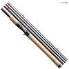 シマノ ワールドシャウラ ツアーエディション 2754R-5 通販