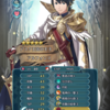 【FEH】最初の三人のススメ