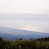 けっきょく、鳥海山に行ってきました!ふたたび