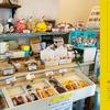 【お客様の声】洋菓子店のホームページ制作