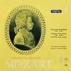 Berlin Classics×TOWER RECORDS スウィトナーのモーツァルト、マーラー、ストラヴィンスキー&ノイマンのスメタナ