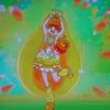 トロピカル~ジュプリキュア第四話感想眼鏡先輩は人魚姫の現実を見るか
