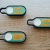 Amazon Dashボタンを使ったIoTデバイス「からあげDashボタン」の作り方