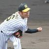 阪神タイガース 2020シーズン感想-投手-~先発の頑張りと配置転換~【プロ野球】